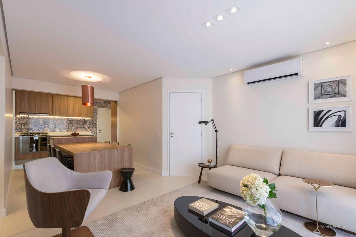 apartamento-md-5